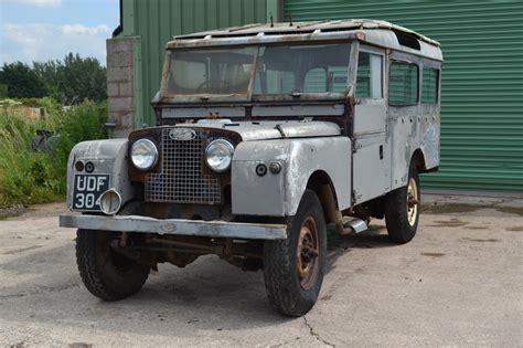 land rover series 3 4 door 100 land rover series 3 4 door products archive