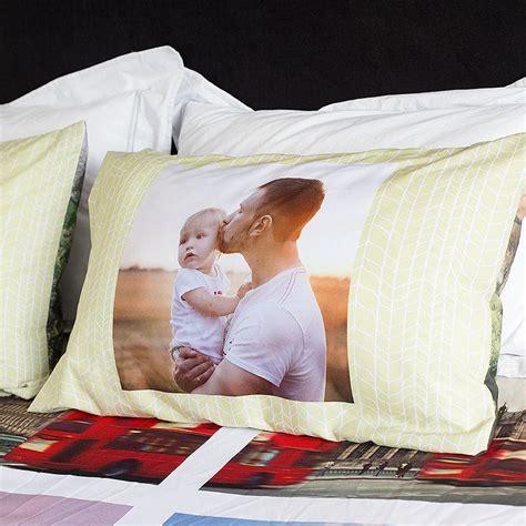 federe cuscini personalizzate sta federe personalizzate con foto garanzia di 3 anni