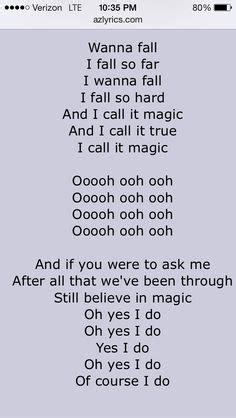 coldplay magic lyrics coldplay on pinterest coldplay coldplay lyrics and songs