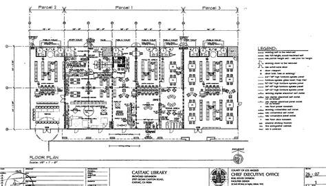 high school floor plans pdf high school floor plans pdf high school floor plans pdf watertreatmentsystemsturkey