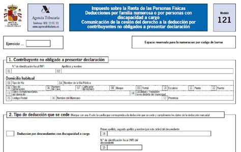 cuanto tarda hacienda en devolver dinero 2016 declaracion de hacienda 2016 declaracion de la renta 2016