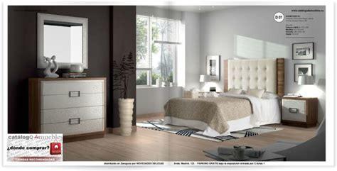 muebles frutos almoradi cat 225 logos de dormitorios de matrimonio en formato pdf