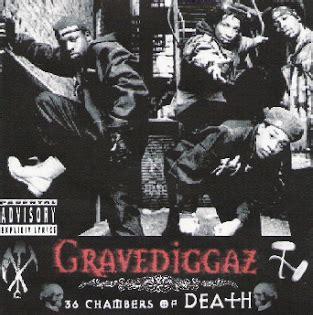 house of chambers lyrics gravediggaz 36 chambers of lyrics and tracklist genius