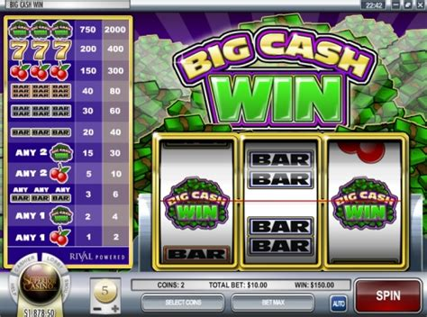 Best Online Casino Games To Win Money - how to win from online casinos