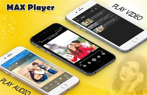 max player apk indian hd max player 1 8 apk for android apkplz