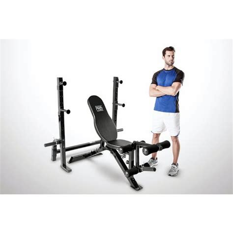 marcy pro olympic bench weight benches weight bench set workout bench