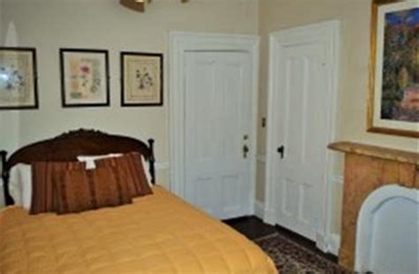 newport rhode island bed and breakfast inns on bellevue in newport rhode island b b rental