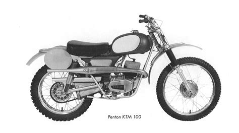 Motorrad Verkaufszahlen Ktm by Inthisyear1994 Ktm Motorrad Heisst Nun Ktm