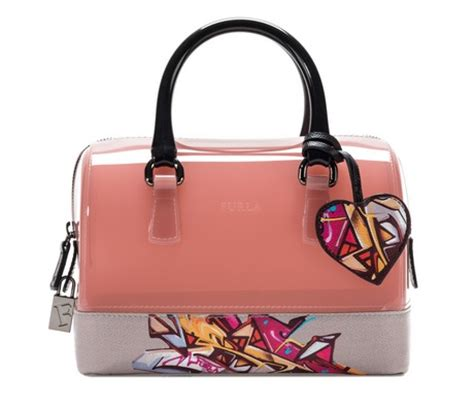 Furla Olymphia Set 6 In One furla wows with pre fall 2015 collection travel retail