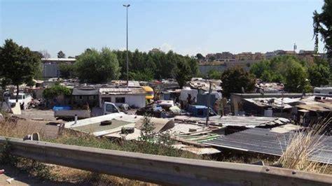 ufficio immigrazione roma via patini 187 trovato cadavere a roma forse della studentessa cinese
