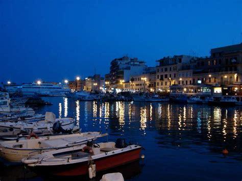 ristoranti anzio porto alla scoperta pesce di anzio il migliore litorale