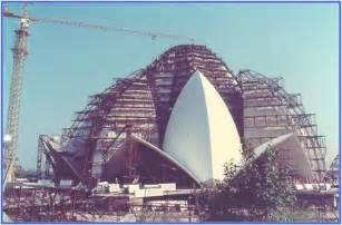 Lotus Architects Delhi How Much Indian Is The Baha I Lotus Temple How The Indian