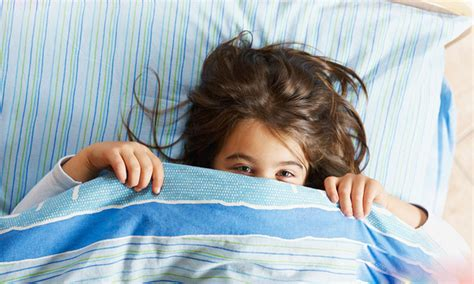 how to stop peeing the bed how can you stop your child peeing in bed by astrology