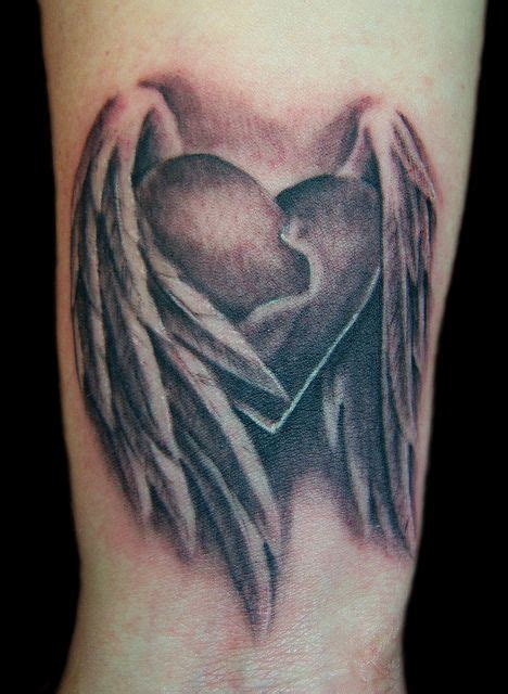 karma tattoo studio 74 best tats images on ideas font