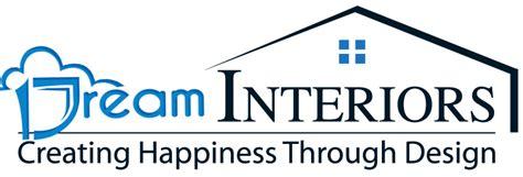 residential interior  coimbatore interior designers