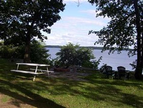 boat rentals upstate new york davis country cabins on beautiful black lake in upstate