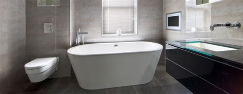 bathroom 4 less with bathroom 4 less you don t need to compromise on your bathroom vanities