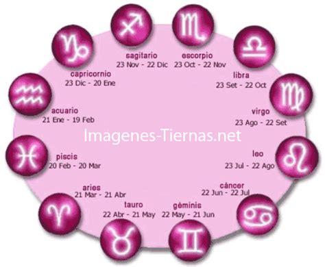 signos zodiaco imagenes segun tu signo zodiaco pictures