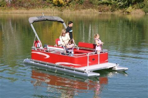 paddle king aluminum paddle boats paddle king pontoons related keywords paddle king
