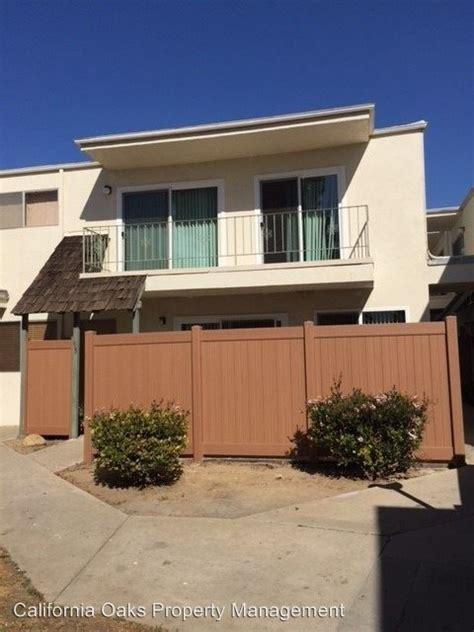 34 houses for rent in ventura ca westsiderentals