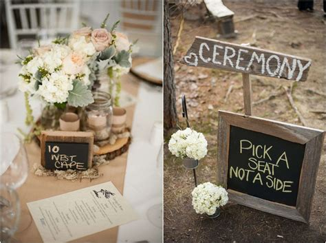 pinterest southern style decorating country wedding decorations ideas 1080p hd pictures
