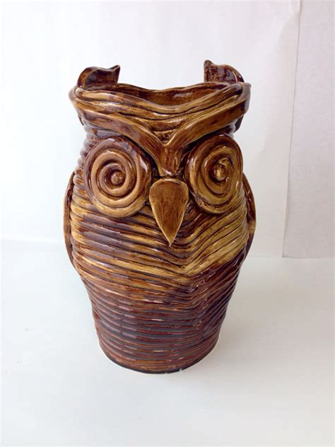 Crazy Cool Mugs by Jiwon S Ceramics Coil Pots