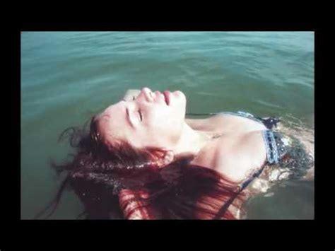 beautiful girl inxs musica e video