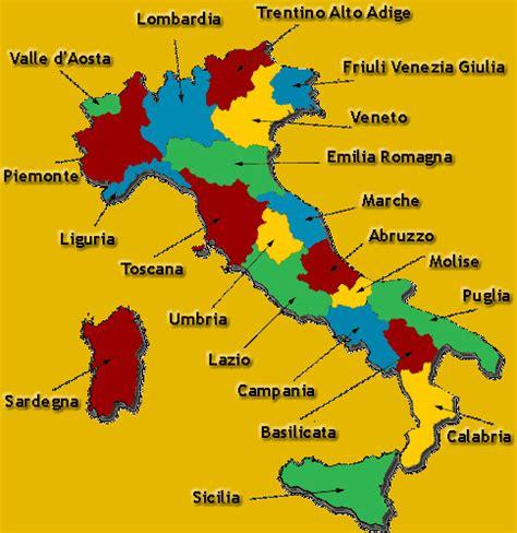 maps mobile in italiano mappa regioni italia libero liberos flickr