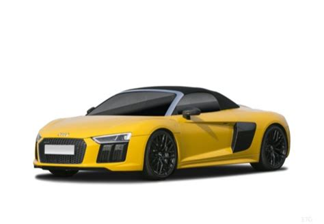 Audi R8 Cars For Sale by Used Audi R8 Cars For Sale On Auto Trader Uk