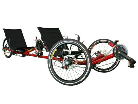 best recumbent trike 301 moved permanently