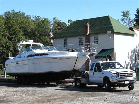 boat transport suffolk boat moving launching and hauling on long island ny local