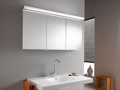 ikea bathroom light ikea bathroom wall lights 28 images godmorgon led