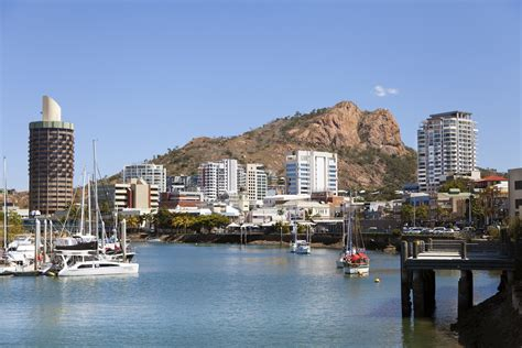 houses to buy townsville living here townsville living here townsville property management and sales