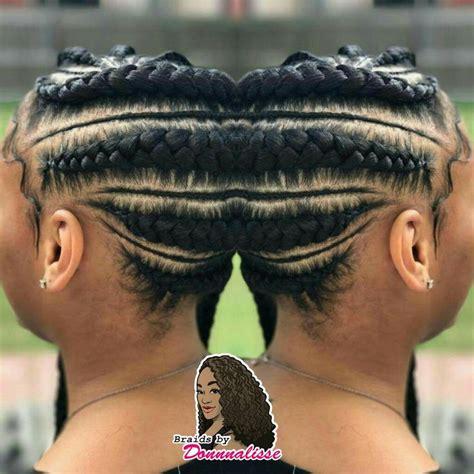 Jumbo lemonade braids   braids   Pinterest   Big box