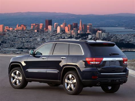 cars jeep grand jeep grand cherokee specs 2010 2011 2012 2013