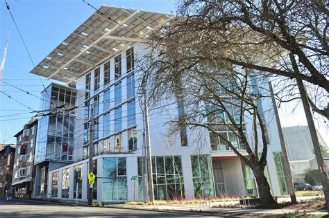 ceu article designing buildings for real performance sustainable architecture and building 5 truly game changing green buildings of 2014 greenbiz