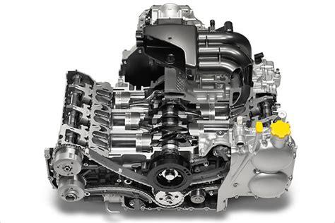 Porsche 8 Zylinder Diesel by Postingan Otomotif Raditadmaja S