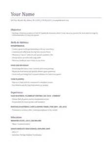 Free Resume Advice by Modern Resume Template 110490 Premium Line Of Resume Cover Letter Templates Edit With
