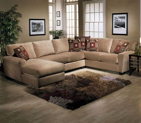 l shaped sofa with chaise lounge best 25 l shaped sofa ideas on grey l shaped