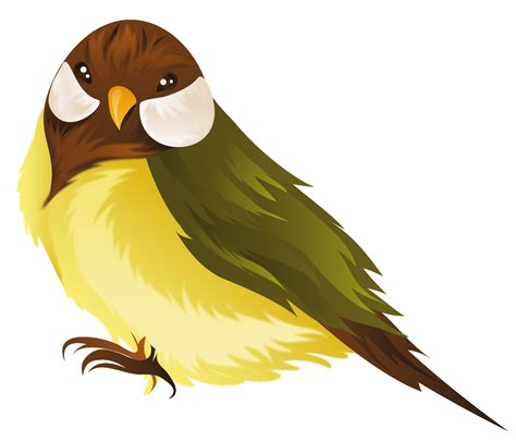 clipart picture bird png clipart image gallery yopriceville high