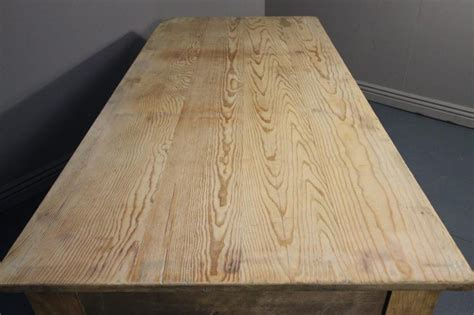 antique pine kitchen table antique pine kitchen table by army navy antiques atlas