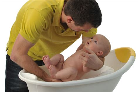 how much is a baby bathtub how much is a baby bathtub 28 images how much is a