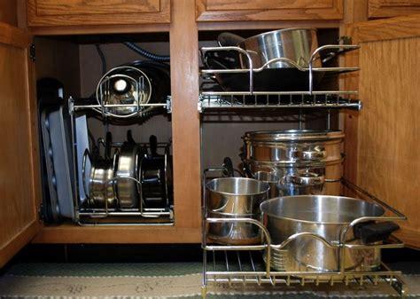 kitchen cabinet organizers walmart best 25 kitchen cabinet organizers ideas on