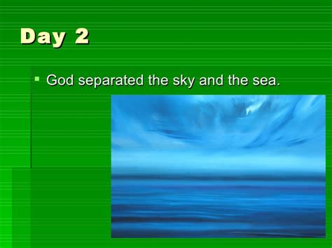 master of the sky and sea the story of ted books the christian creation story