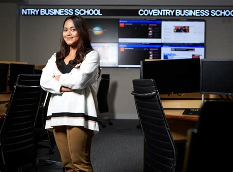 Coventry Mba Global Business by 4 Postgraduate Business And Marketing Courses You Can