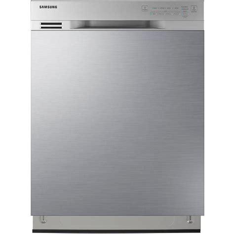 Kitchenaid Dishwasher Racks Rusting by 7 Best Dishwashers 699 Reviews Ratings Prices