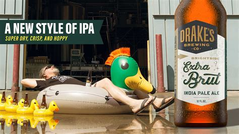 drakes brewing company san leandro ca brewing brewing  india pale ale