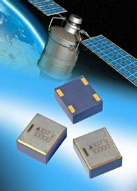 polymer termination capacitors tantalum polymer chip caps fit aerospace electronic products