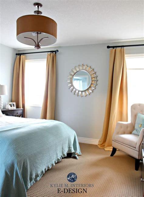 colors review best 25 beige carpet ideas on beige carpet
