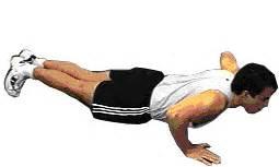 imagenes gif artisticas imagenes animadas de gimnasia gifs animados de deportes